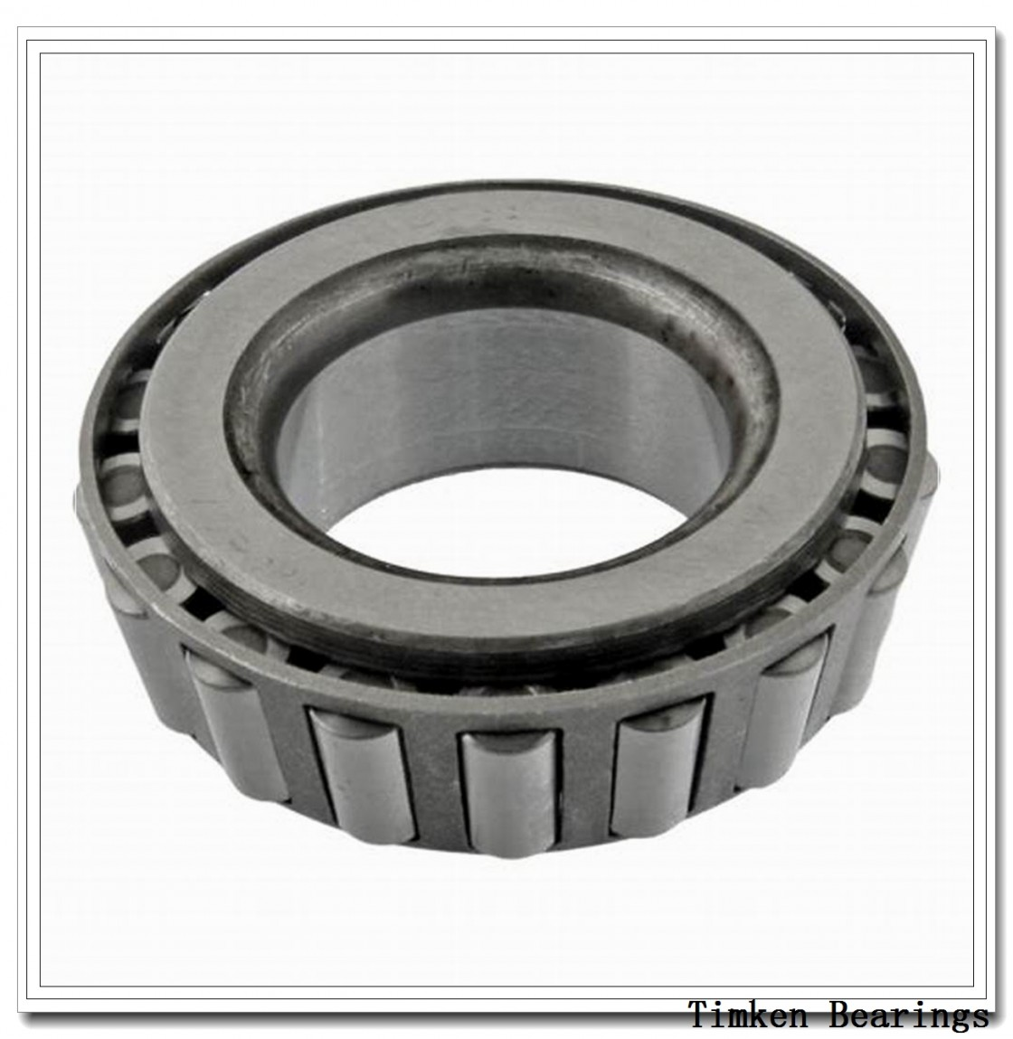 Toyana NH406 Toyana Bearings