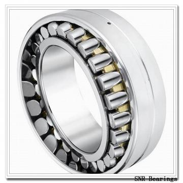 50 mm x 80 mm x 16 mm  SNR 7010CVUJ74 SNR Bearings