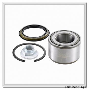 SNR R155.13 SNR Bearings
