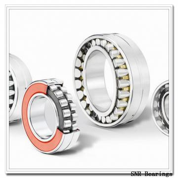 320 mm x 480 mm x 100 mm  SNR 32064A SNR Bearings