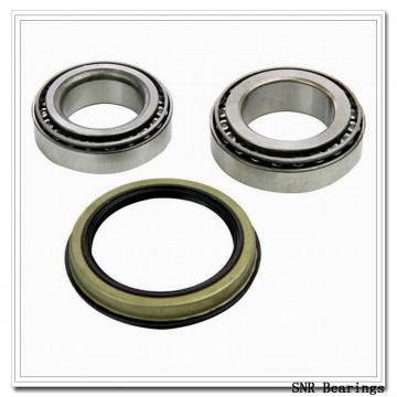 45,000 mm x 85,000 mm x 19,000 mm  SNR NU209EM SNR Bearings