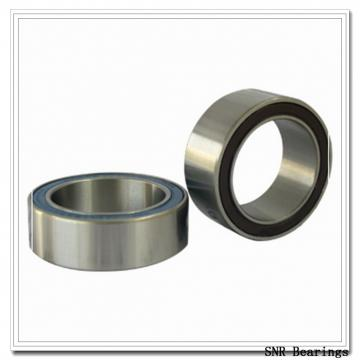 34,925 mm x 80 mm x 46 mm  SNR UK208+H-22 SNR Bearings