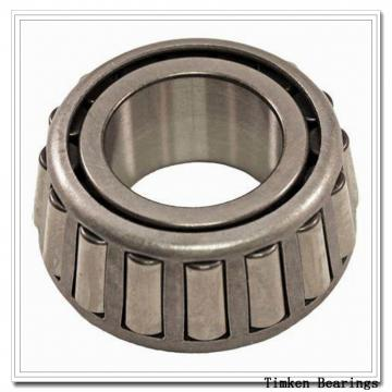 22,225 mm x 52 mm x 34,92 mm  Timken 1014KL Timken Bearings