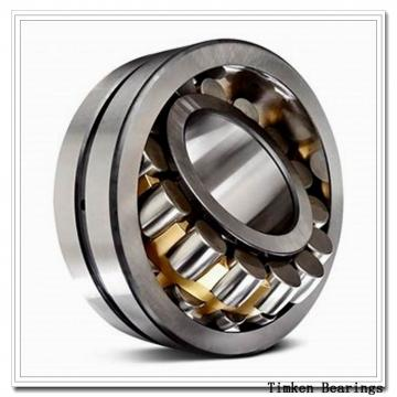236,538 mm x 320,675 mm x 44,45 mm  Timken 88931/88126 Timken Bearings