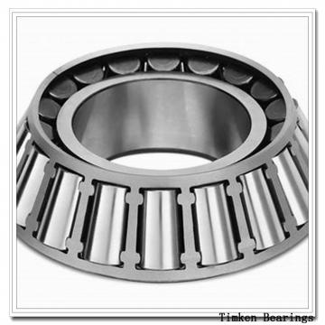 19.05 mm x 47 mm x 14,381 mm  Timken 05075/05185 Timken Bearings