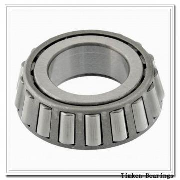 40 mm x 90 mm x 23 mm  Timken 308W Timken Bearings