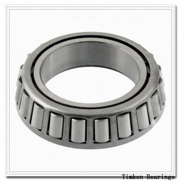 101,6 mm x 157,162 mm x 36,116 mm  Timken 52400/52618-B Timken Bearings