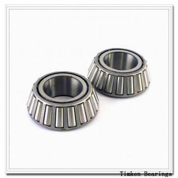 53,975 mm x 123,825 mm x 36,678 mm  Timken 557S/552A Timken Bearings
