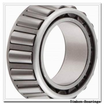 50,8 mm x 90 mm x 22,225 mm  Timken 368/362-B Timken Bearings