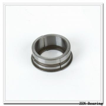 45 mm x 85 mm x 49,2 mm  ZEN SUC209 ZEN Bearings
