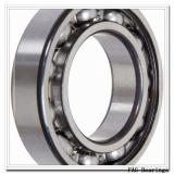 340 mm x 460 mm x 90 mm  FAG 23968-MB FAG Bearings