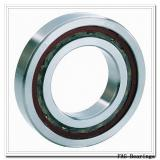 950 mm x 1360 mm x 300 mm  FAG 230/950-B-MB FAG Bearings