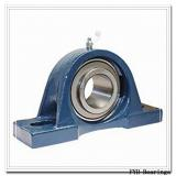55,5625 mm x 100 mm x 55,6 mm  FYH ER211-35 FYH Bearings