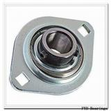 FYH NANFL209-28 FYH Bearings