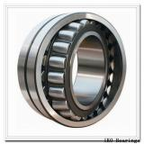 25 mm x 42 mm x 20,5 mm  IKO NBXI 2530Z IKO Bearings