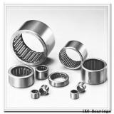 IKO TA 3230 Z IKO Bearings