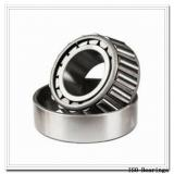 61,912 mm x 101,6 mm x 24,608 mm  ISO 28990/28920 ISO Bearings