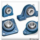 SKF PF 12 TF SKF Bearings