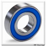 SKF NKXR 45 SKF Bearings