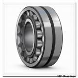 12 mm x 28 mm x 8 mm  SKF 7001 CD/HCP4A SKF Bearings